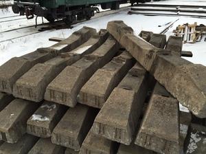 Удельный вес строительного мусора в 1 м3. коэффициент разрыхления при демонтаже бетона. соотношение веса и объёма