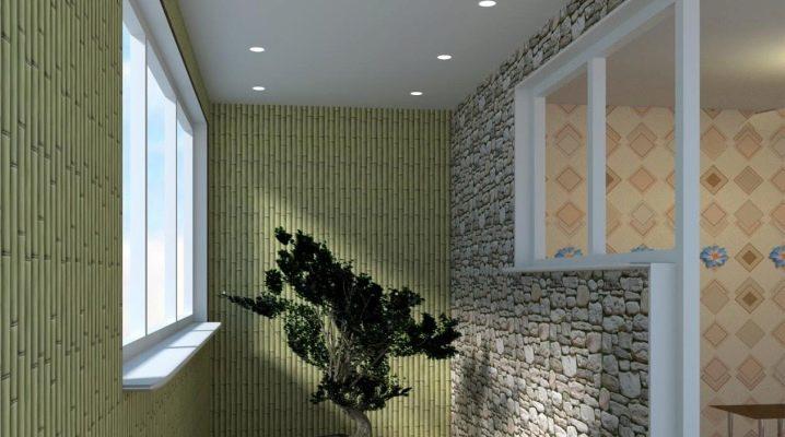 пластиковые стеновые панели для внутренней отделки