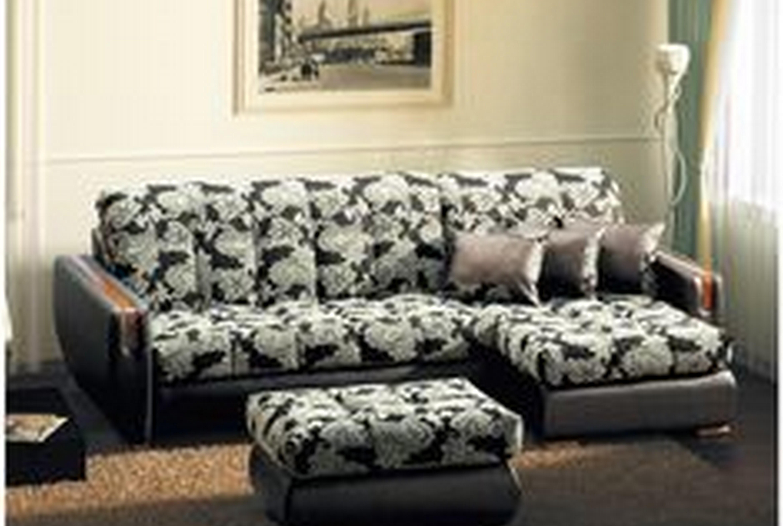 лучшие мебельные фабрики