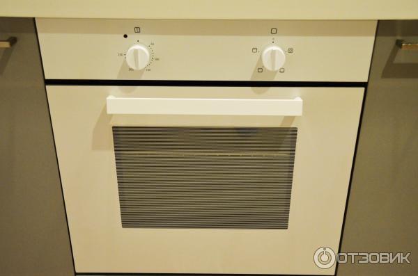 Какие посудомоечные машины предлагает покупателям икеа
