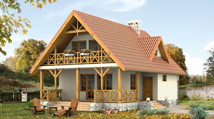 Летние садовые домики для дачи под ключ в санкт-петербурге