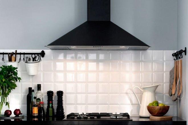Обзор и сравнение лучших моделей кухонных вытяжек без подключения к вентиляции
