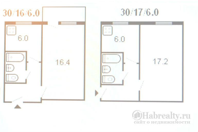 Планировка 3-х комнатной квартиры в «хрущевке» (67 фото): перепланировка трехкомнатной квартиры, варианты дизайна комнат