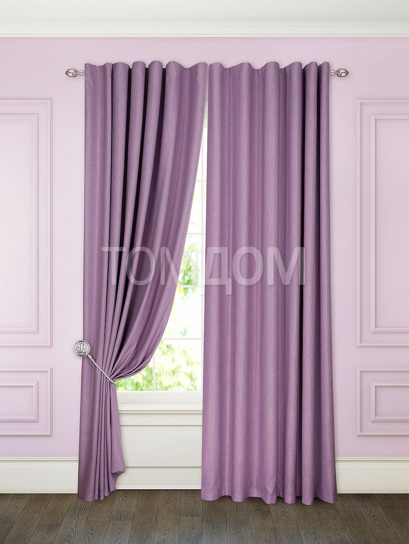 темно фиолетовые обои