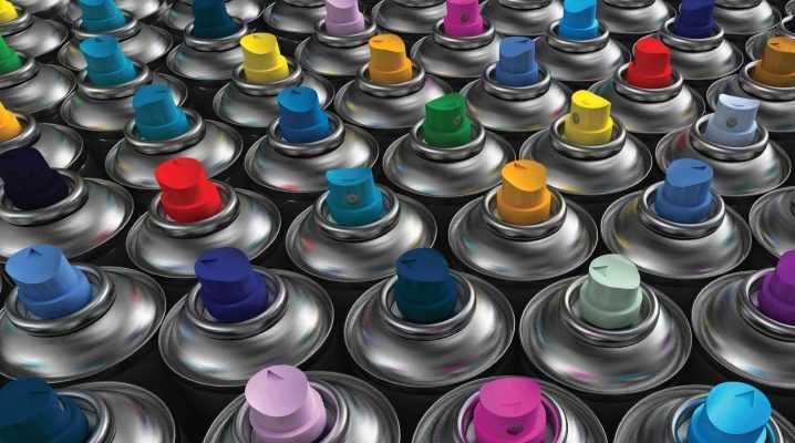 Выбор краски для пвх окон и технология ее нанесения