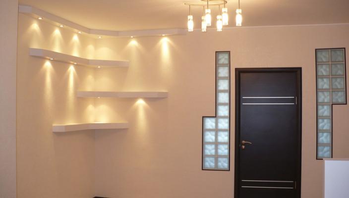 рейтинг красок для стен в квартире