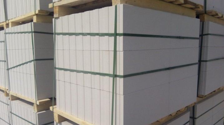 Пазогребневые блоки — стена-конструктор: сравнение силикатных и гипсовых блоков | советы хозяевам.рф