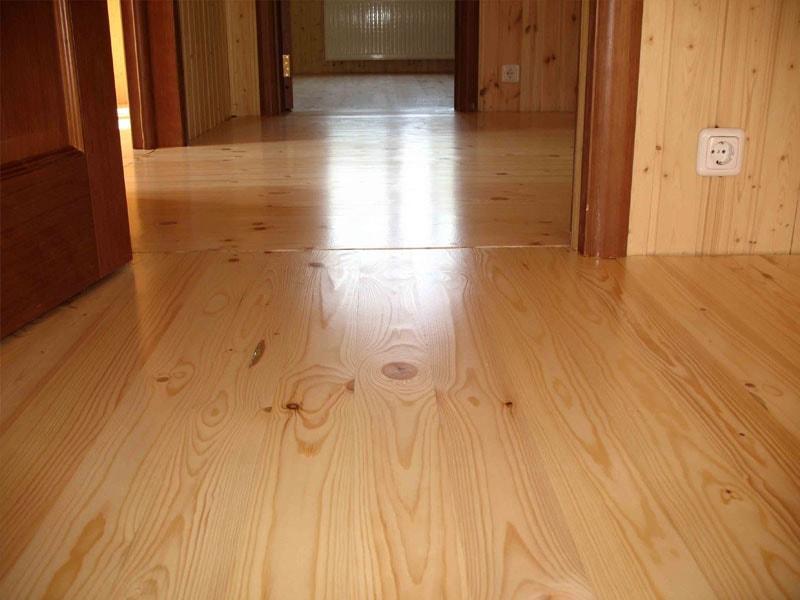 Что делать если скрипит пол в квартире | как устранить скрип деревянного пола