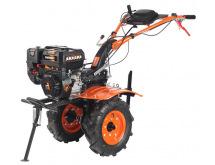 Мотоблок патриот калуга двигатель, видео, цена, отзывы владельцев и навесное оборудование