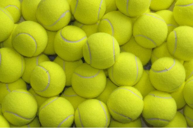 Как использовать мячики и шарики для стирки пуховиков в стиральной машине