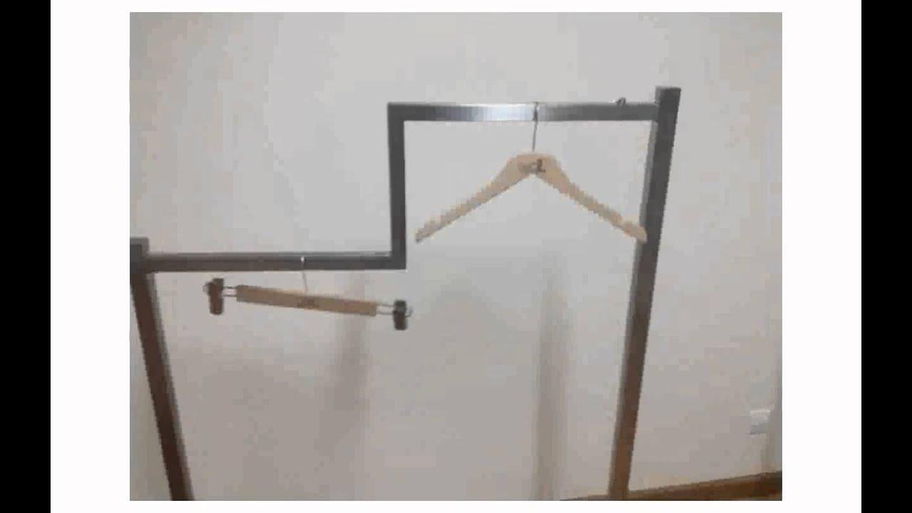 Вешалка своими руками - 66 фото идей оригинальных вешалок для одежды