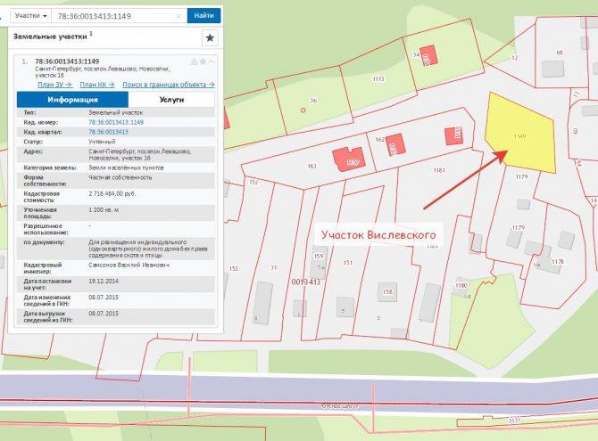Стоимость подключения электричества к земельному участку в подмосковье на сайте недвио