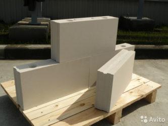 Пазогребневые плиты (пгп): виды, характеристики, размеры, монтаж