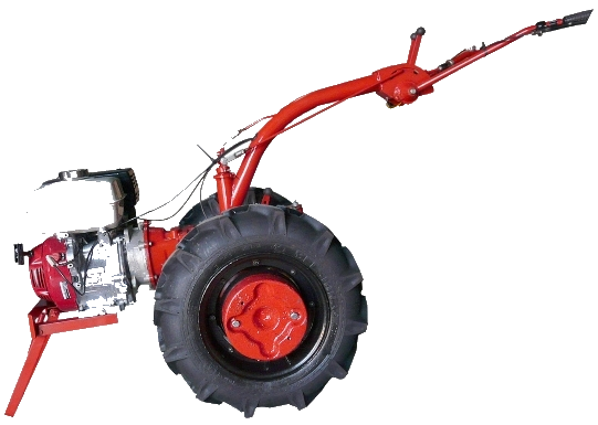 Мотоблок мтз беларус 09н с двигателем honda отзывы, цена, характеристики