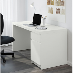 компьютерный стол икеа каталог
