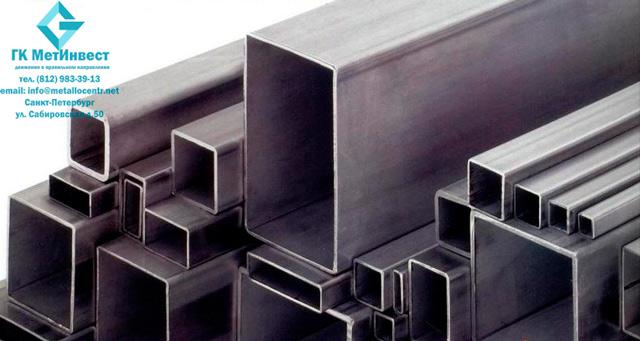 Вес профильной трубы 80х40х5 мм | вес 1 метра прямоугольной трубы 80х40х5 мм, таблица веса