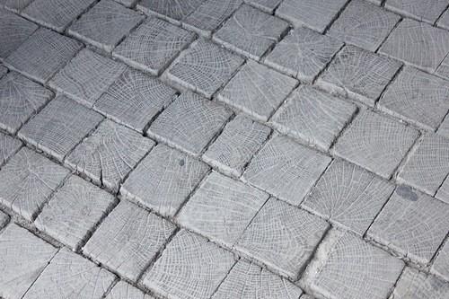 Укладка тротуарной плитки своими руками: пошаговый мастер-класс
