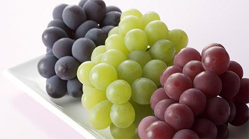 Сколько нужно винограда на литр вина