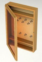 § 15. отделка изделий из древесины
