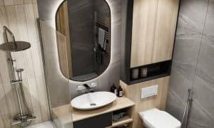Программы для расчета плитки в ванной, подбор, 3d раскладка
