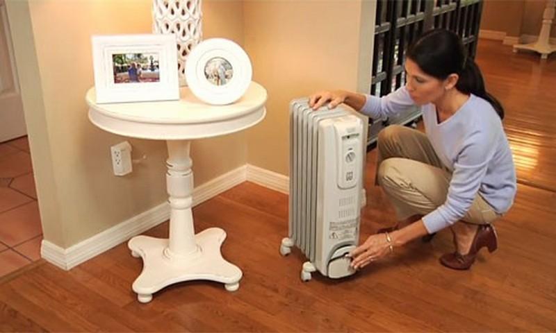 Как бороться с сыростью стен в доме. как легко избавиться от сырости в частном доме или квартире