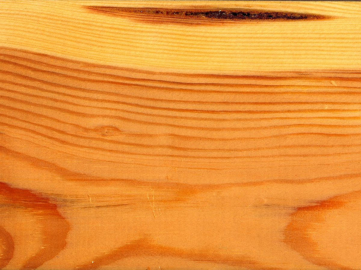древесина это вещество