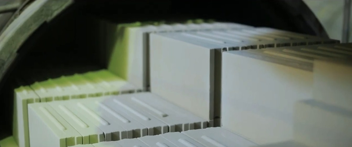 Звукоизоляция пазогребневых перегородок, плит: шумоизоляция межкомнатных стен