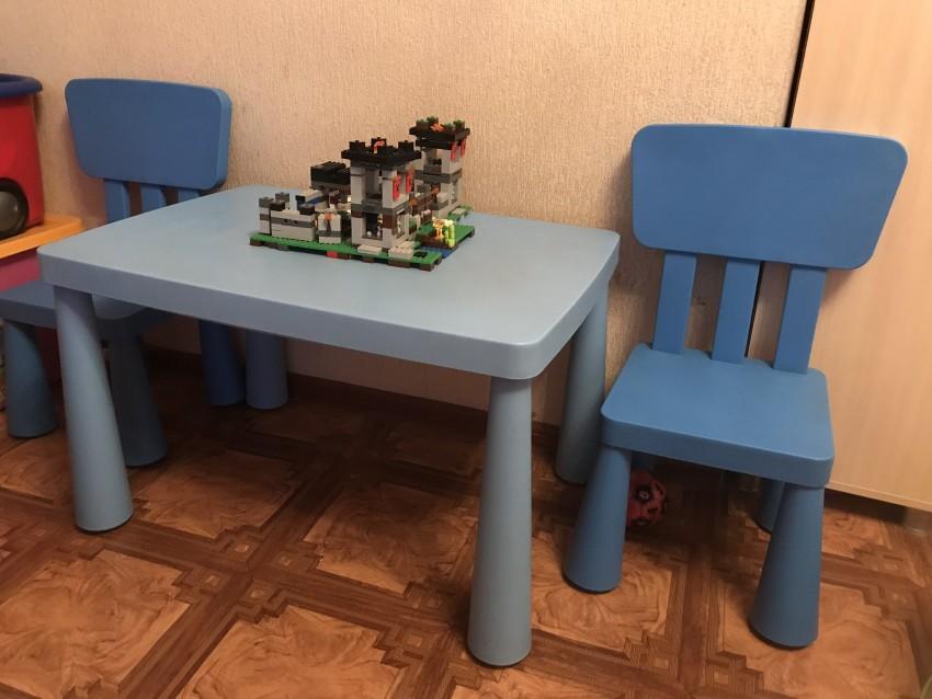 Складные стулья икеа: кухонные пластиковые и деревянные стулья со спинкой