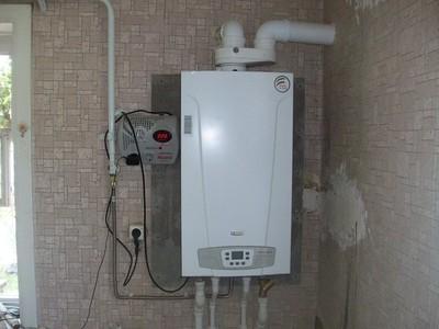 стабилизатор для газового котла какой выбрать