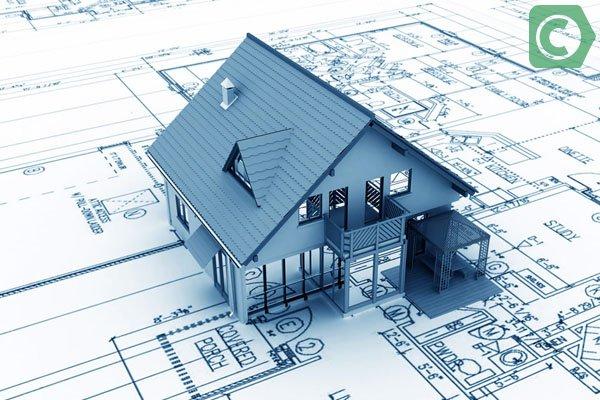 Ипотека на строительство дома от сбербанка в москве