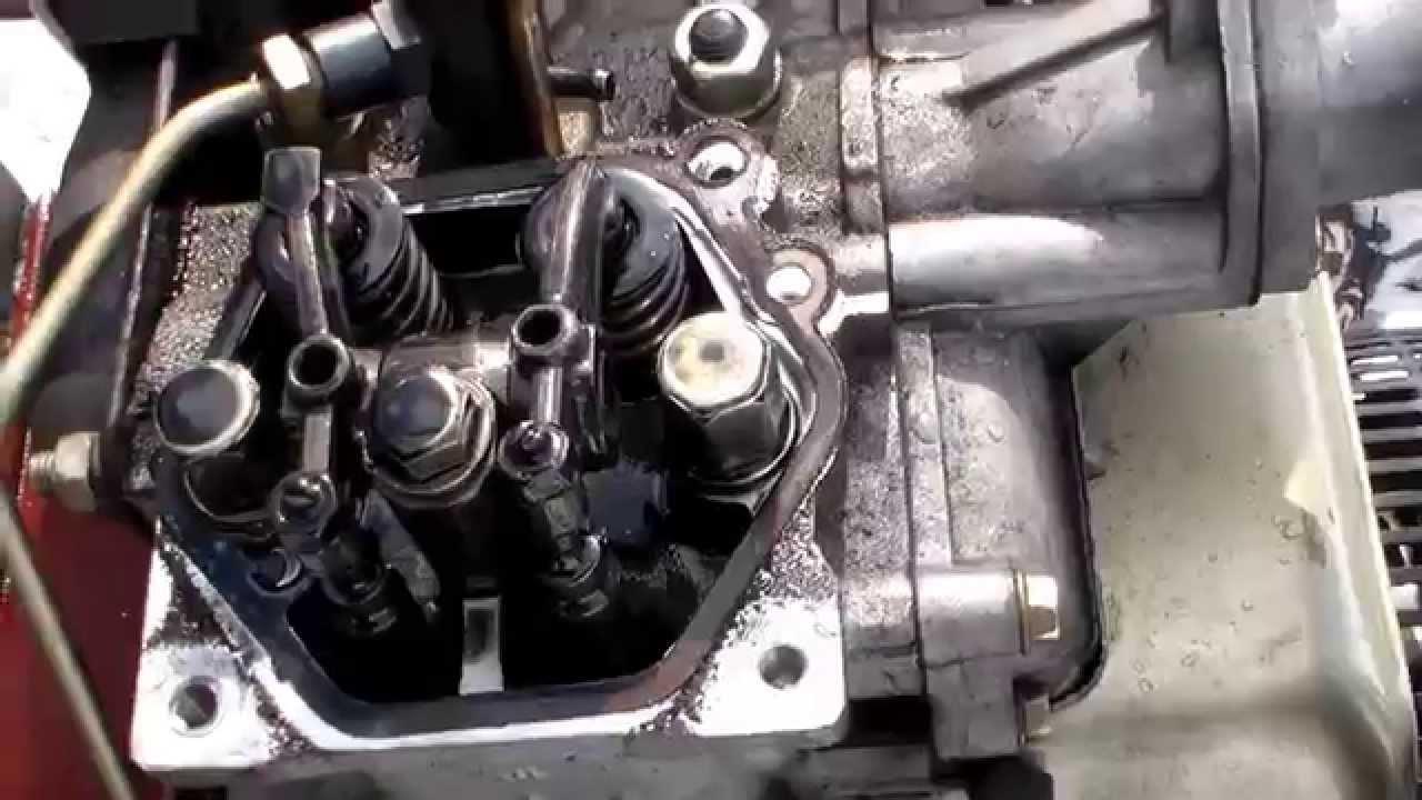 Не заводится мотокультиватор: причины поломки и способы починки оборудования