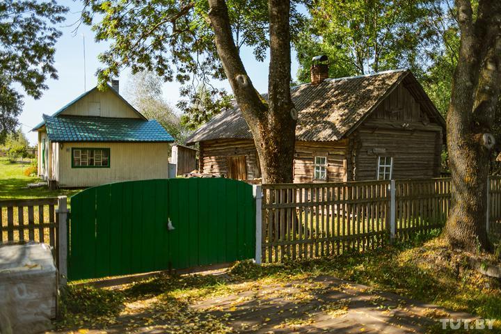 Купить дом без посредников в москве
