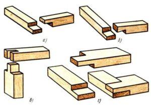 Деревянный крепеж: основные элементы конструкций и методы их установки (85 фото). способы крепления деревянных конструкций: соединяем детали с использованием различных методик крепление деревянных конструкций между собой