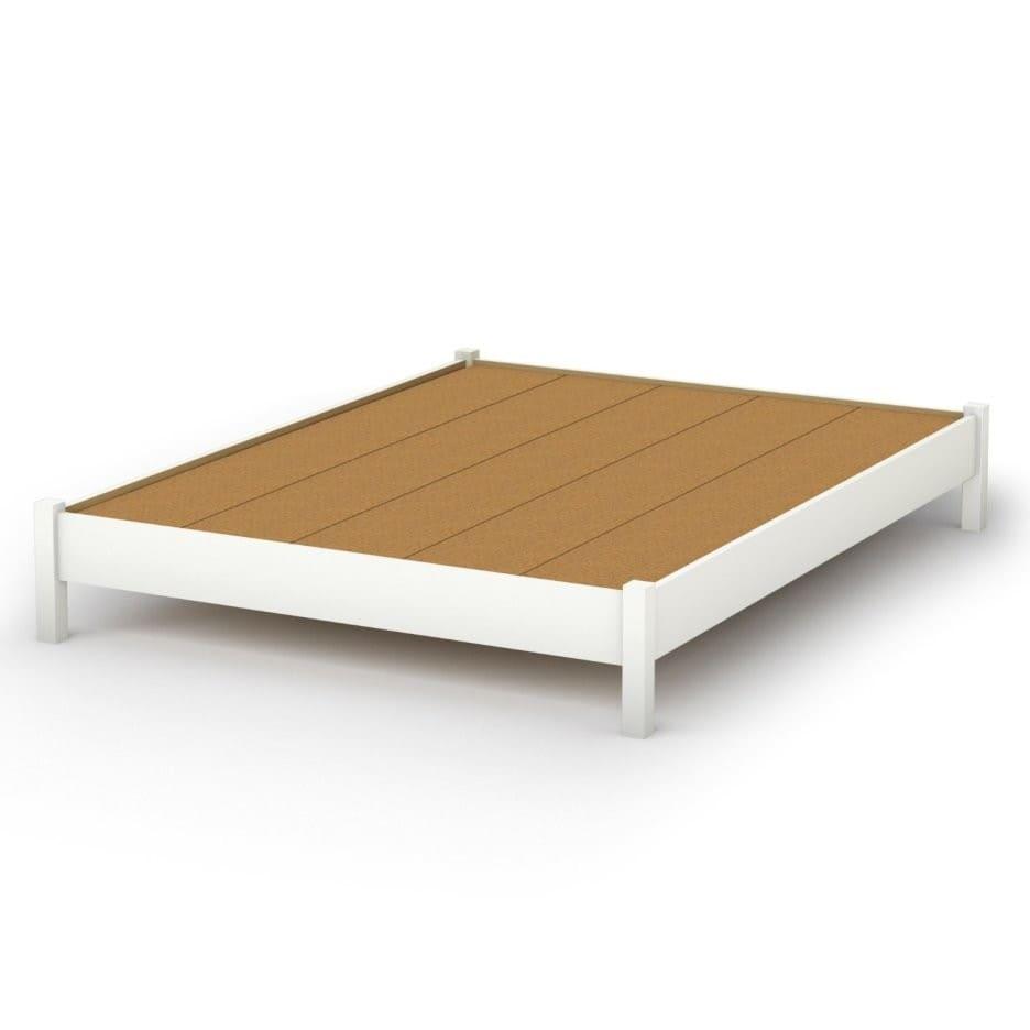 латы для кровати