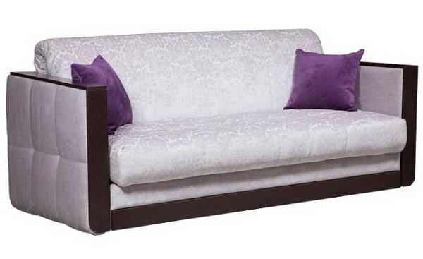 10 лучших производителей диванов
