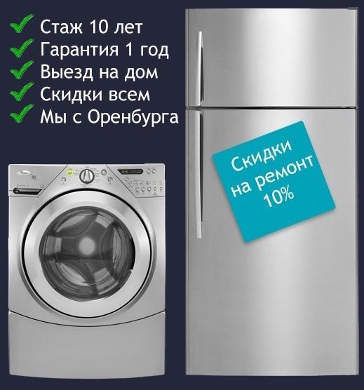 Куда сдать старую стиральную машину за деньги — утилизация и скупка