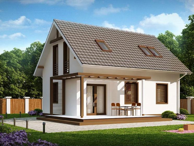 Рейтинг строительных компаний деревянных домов в московской области - topkin | 2020