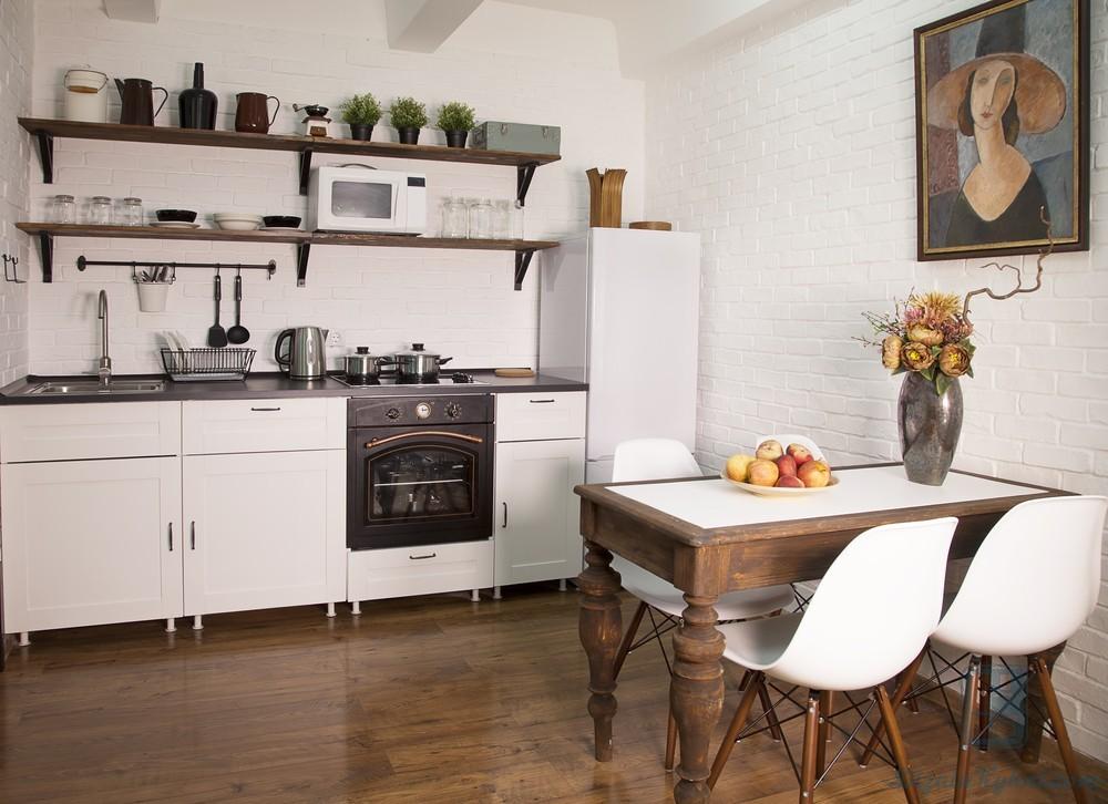 картинки на кухню на стену