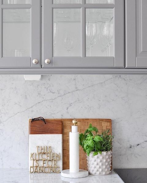 Кухни икеа (35 фото реальных интерьеров) из каталога с ценами 2019-2020 года