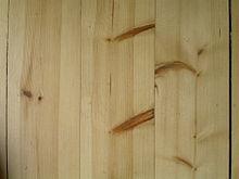 Виды древесных пород: подборка десяти лучших экземпляров в декоре дома виды древесных пород: подборка десяти лучших экземпляров в декоре дома