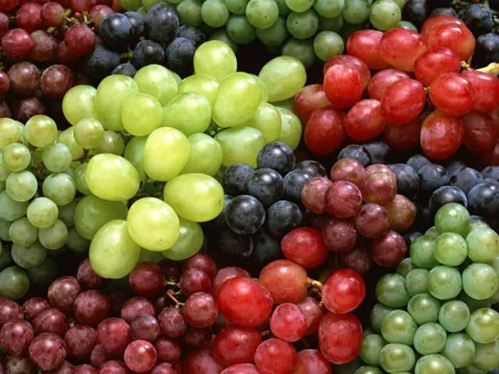 Когда и как правильно добавлять в домашнее виноградное вино сахар, таблица пропорций