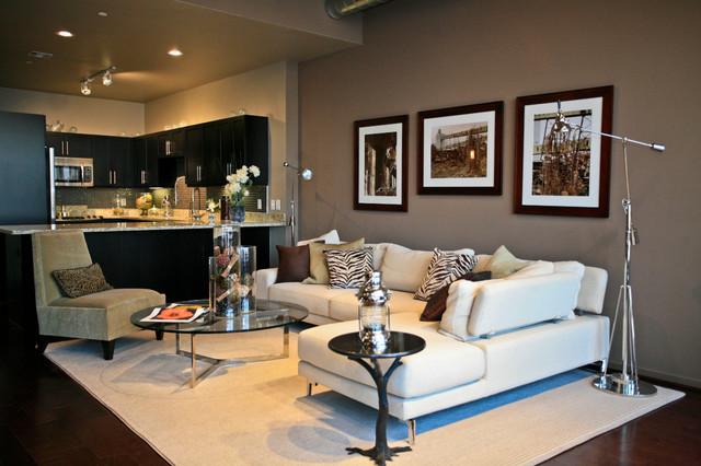 Картины на стене в интерьере: как правильно разместить в квартире современные или классические картины, какие существуют варианты расположения в конкретном декоре