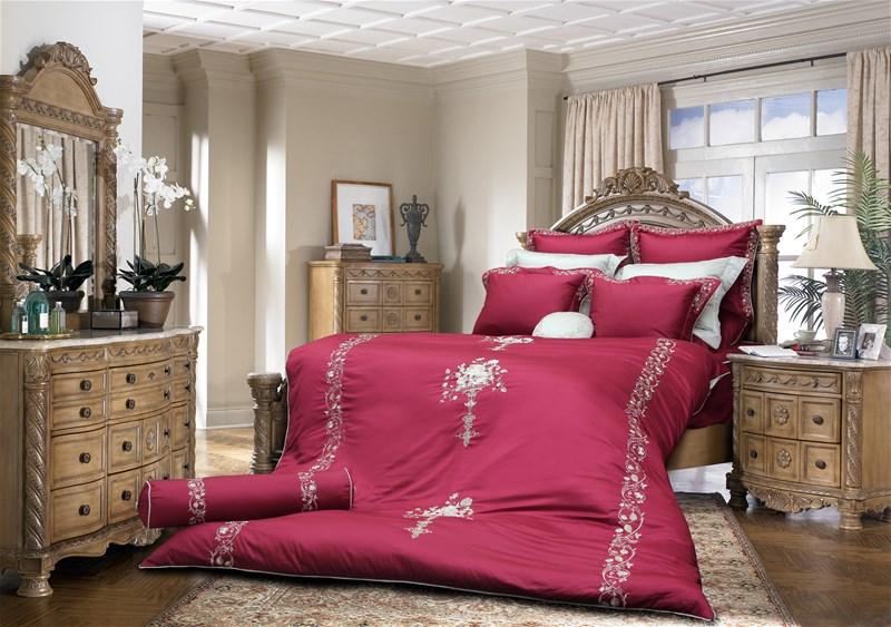Одеяло с утяжелением от бессонницы