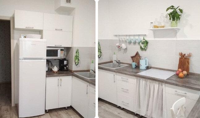 Организация хранения на кухне +75 фото идей для порядка!