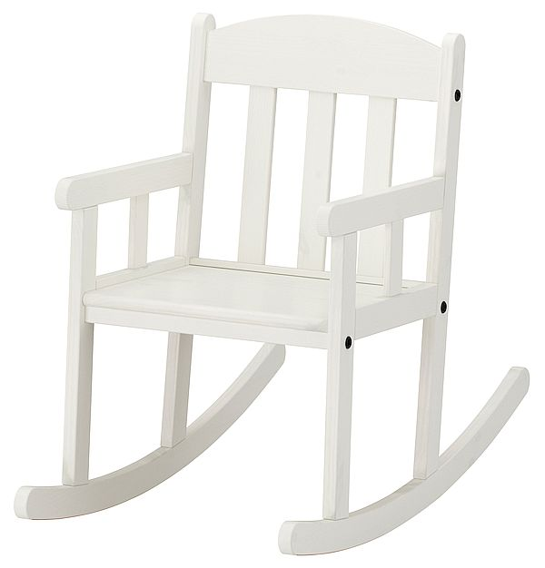 Икеа кресла каталог и цены, фото кресел в интерьере