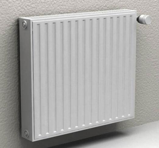 Какие радиаторы отопления лучше подойдут для вашего частного дома