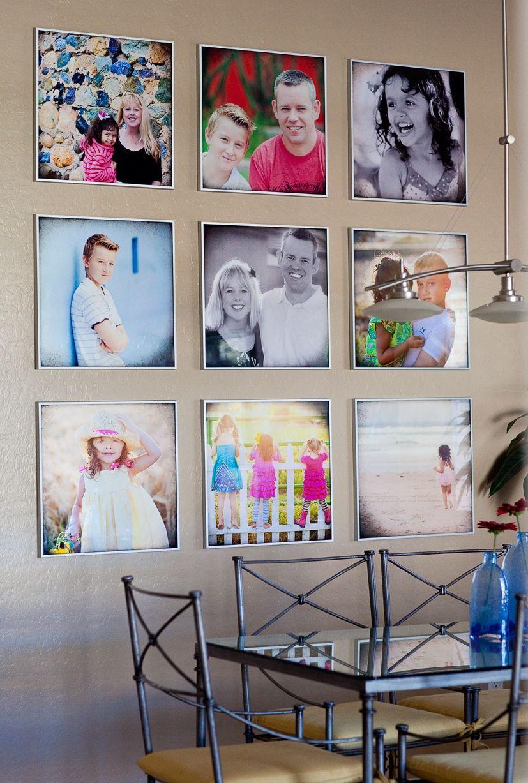 15 лучших бесплатных приложений для создания фотоколлажей - все курсы онлайн
