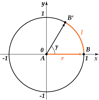 Как проверить прямой угол без угольника | разметить угол девяносто градусов