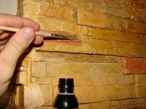 Выбор клея для монтажа гипсовой плитки