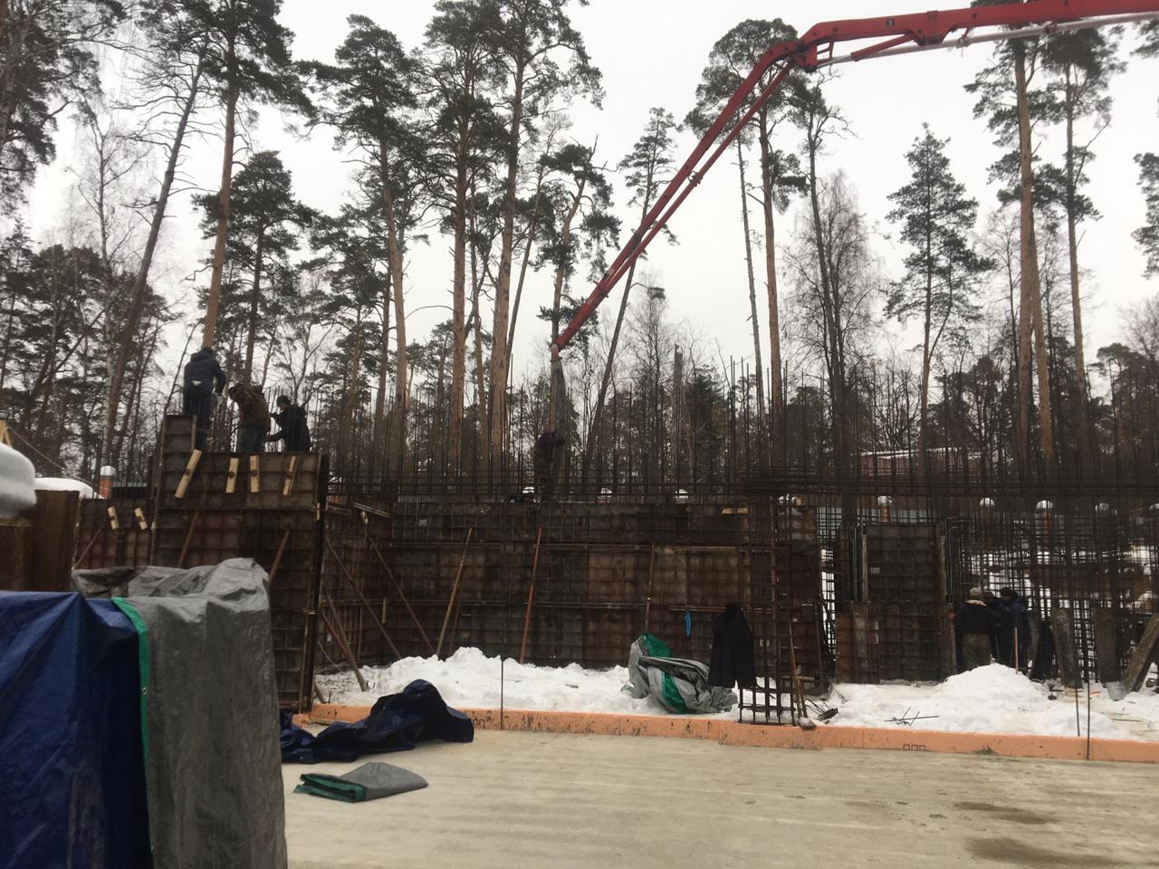 Рейтинг лучших фирм по ремонту квартир в москве на 2021 год